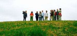 Agir sur le foncier agricole