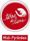 Terre de Liens Midi Pyrénées