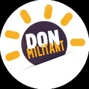 donmilitant
