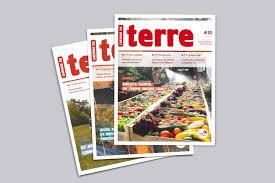 Enquête : La politique foncière agricole en France