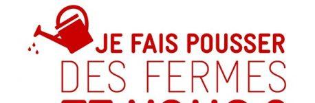 offre d'emploi – Terre de Liens recrute en Midi-Pyrénées !