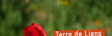 Terre de Liens Midi-Pyrénées recrute !